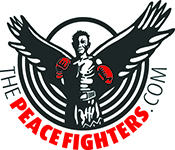The Peace Fighters aim to promote peace and respect through sport by bringing together leading martial arts groups from across Europe and beyond.