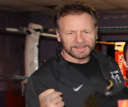 new year greetings from billy murray at prokick prokick news