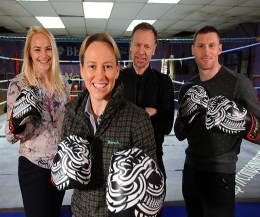 #BBCNI aired 'Kick Me' Monday 20th FEB 2017 at 22:40hrs - missed it? Check-out BBC iPlayer