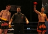 Jamal Wahib wins his kickboxing match in Switzerland ...or did he? check out the video link!