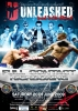 Bai Lang Promotions presents - Event 1 - UNLEASHED 'bad intentions' This Saturday, 20th June 2009 at the Telford International Centre Telford