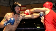 Darren McMullan Vs Philip Ryan - VIDEO