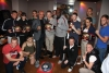 Fighters Weigh-ins and Rules meeting conducted by WKN Top Man Mr Cabrera At Thai-Tanic Belfast - also present was K-1 fight master Mr Ernesto Hoost