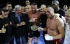 Jerome Le Banner - Super Heavyweight World Champion once more