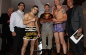 Darren-mcmullan-vs-demetris-sarantopolous-press