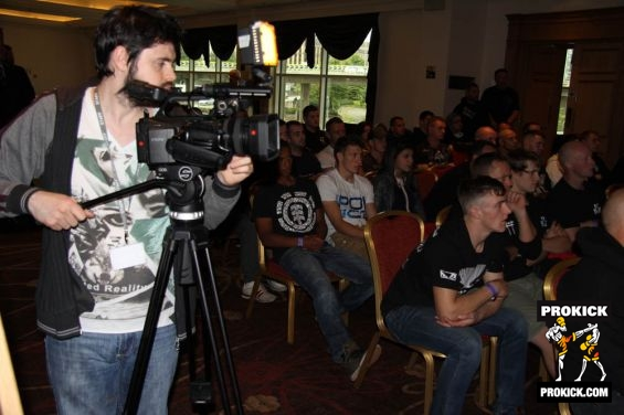 Camera-crew-at-katana-weigh-ins