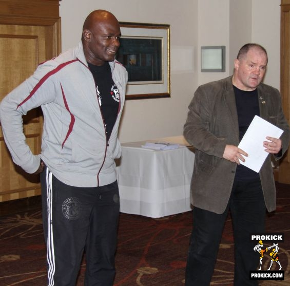 Ernesto-hoost-and-duncan-airlie-james-at-katana