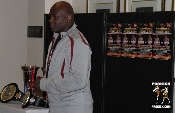 Ernesto-hoost-at-katana-weigh-ins