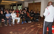 Ernesto-hoost-talks-at-katana-weigh-ins-hilton-glasgow
