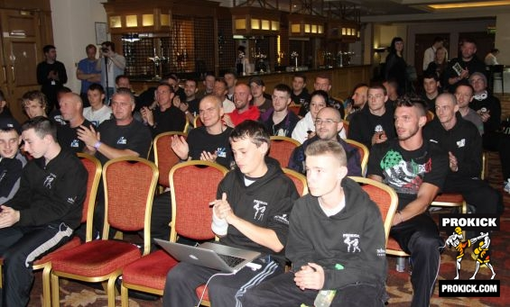 Fighters-at-katana-weigh-ins