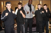 Prokick-young-guns-with-ernesto-hoost-at-katana