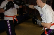 Going-for-green-belts-nov-4th-2012-warm-ups