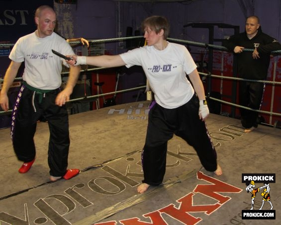 Kickboxing-is-not-all-about-kicking-n-punching-3
