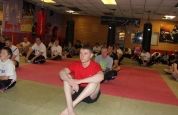 Prokick-kickboxing-grading-nov-4th-2