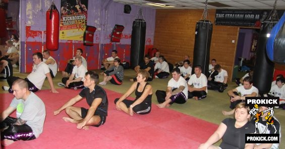 Prokick-kickboxing-grading-nov-4th-3