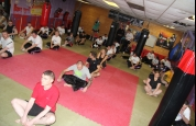 Prokick-kickboxing-grading-nov-4th-4