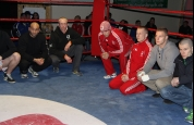 Fight-time-in-rostock-germany-1
