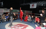 Fight-time-in-rostock-germany-2