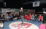 Fight-time-in-rostock-germany-3
