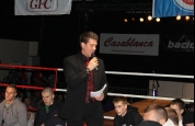 Fight-time-in-rostock-germany-6