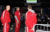 Rostock-wkn-fight-night-13