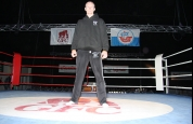 Rostock-wkn-fight-night-14