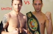 Daniel-zahra-vs-johnny-smith-260