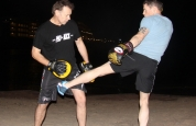 First-night-in-malta-training-10
