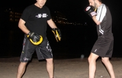 First-night-in-malta-training-12