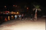 First-night-in-malta-training-3