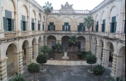 It-rains-in-malta-too-2