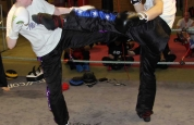 Sparring-week-no.2-action-18