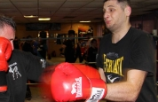 Sparring-week-no.2-action-27