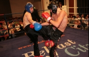 First-fight-14