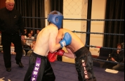 First-fight-15
