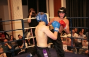 First-fight-16