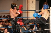 First-fight-17