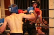 First-fight-18