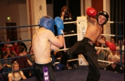 First-fight-6