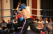 First-fight-7