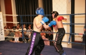 First-fight-9