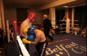 Second-fight-3