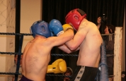 Second-fight-5