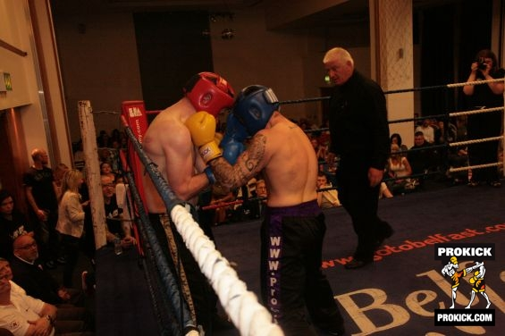 Second-fight-7
