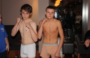 Weigh-in-12