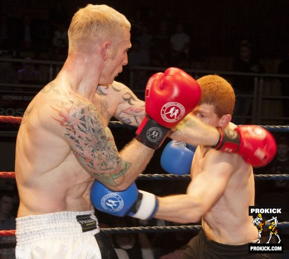 Action-with-darren-mcmullan-vs-salamou-dzhamalkhanov-wkn-world-title