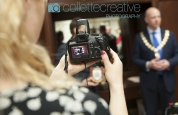 Collette Creative Photography in Ards